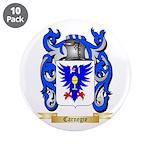 Carnegie 3.5