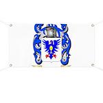 Carnegie Banner