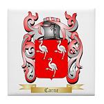 Carne Tile Coaster
