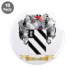 Carnall 3.5