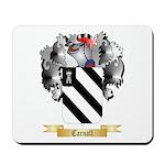 Carnall Mousepad