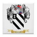 Carnall Tile Coaster