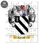 Carnall Puzzle