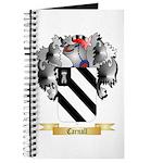 Carnall Journal