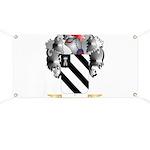 Carnall Banner