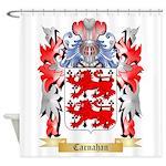 Carnahan Shower Curtain