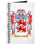 Carnahan Journal