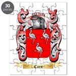 Carn Puzzle