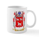 Carmont Mug