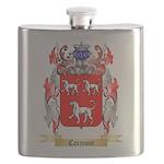Carmont Flask