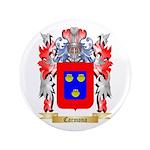 Carmona 3.5
