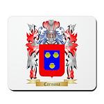 Carmona Mousepad
