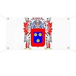 Carmona Banner