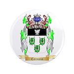 Carmona 2 3.5