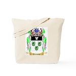 Carmona 2 Tote Bag