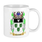 Carmona 2 Mug