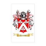 Carmody Sticker (Rectangle)