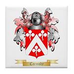 Carmody Tile Coaster