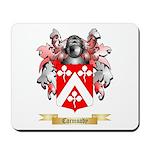 Carmoady Mousepad