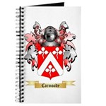 Carmoady Journal