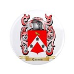 Carmen 3.5