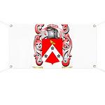 Carmen Banner