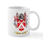 Carmady Mug