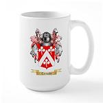 Carmady Large Mug