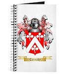 Carmady Journal
