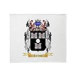 Carlyon Throw Blanket