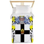 Carlyle Twin Duvet