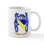 Carluccio Mug