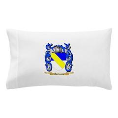 Carluccio Pillow Case