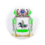 Carlucci 3.5