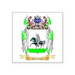 Carlucci Square Sticker 3