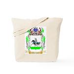 Carlucci Tote Bag