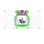 Carlucci Banner