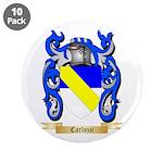 Carlozzi 3.5