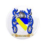 Carlotto 3.5