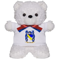 Carlotti Teddy Bear