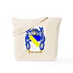 Carlone Tote Bag