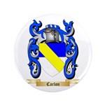 Carlon 3.5