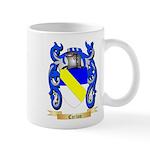 Carlon Mug