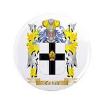 Carlisle 3.5