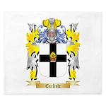 Carlisle King Duvet