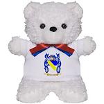Carlino Teddy Bear