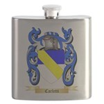 Carletti Flask