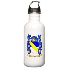 Carle Stainless Water Bottle 1.0L