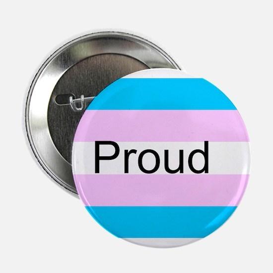 """Transgenderd Pride 2.25"""" Button"""