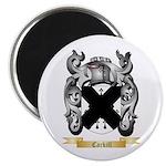 Carkill Magnet